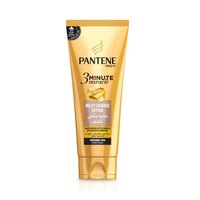 Pantene Oil Replacement Pro-V 3 Min Miracle Milky Damaged Hair 200ML