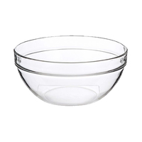 Luminarc Covent Garden Salad Bowl 29CM