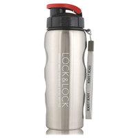 Lock&Lock St Water Bottle 550Ml