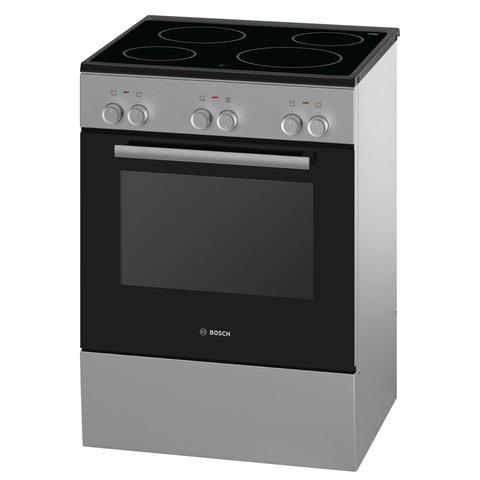 Bosch-60X60-Cm-Electric-Cooker-HCA-422150M
