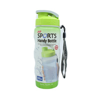 Lock & Lock Sports Handy Bottle 500ML