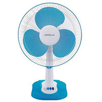 Havells Fan SWING400BLU