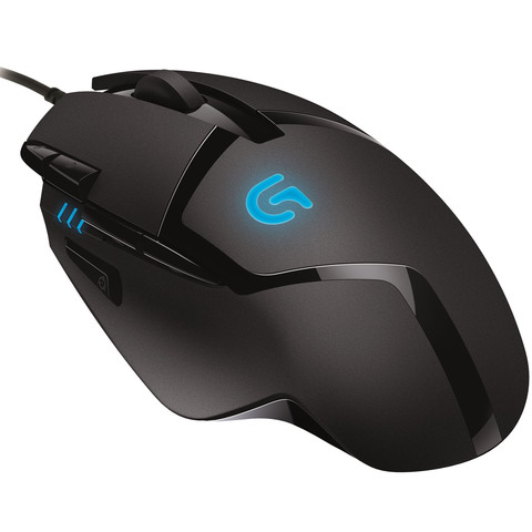 Logitech-Mouse-Gaming-G402-Hyperion-Fury