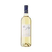 Vent  D'Ange Jurancon Vin Blanc 2014 75CL