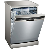 Siemens Dishwasher SN258I10TM Germany