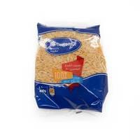 كارفور مكرونةسميد القمح 400 غ