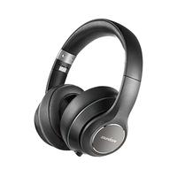 Anker SoundCore Vortex Wireless Headphones UN-Black
