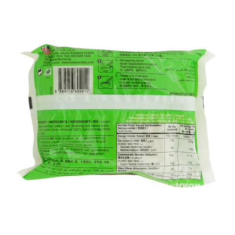 Koka-Oriental-Instant-Noodles-Mushroom-85g