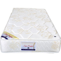 Spine Comfort Mattress 100x200 + Free Installation