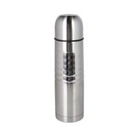 Sunnex Steel Flask 1 Liter