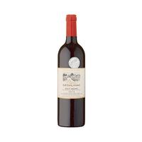Chateau Senilhac Haut Medoc Vin Rouge 75CL