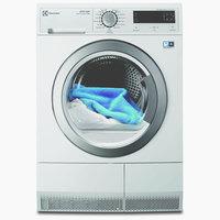 Electrolux 9KG Dryer EDH3497TDW