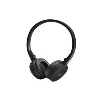 HP Wireless Headset  H7000 Black