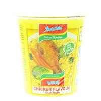Indomie Instant Noodles Chicken flavor 60g