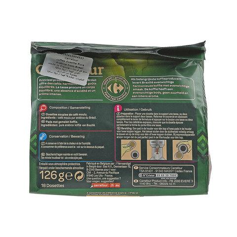 Carrefour-Brazilian-Arabica-Coffee-Pods-7g-x18