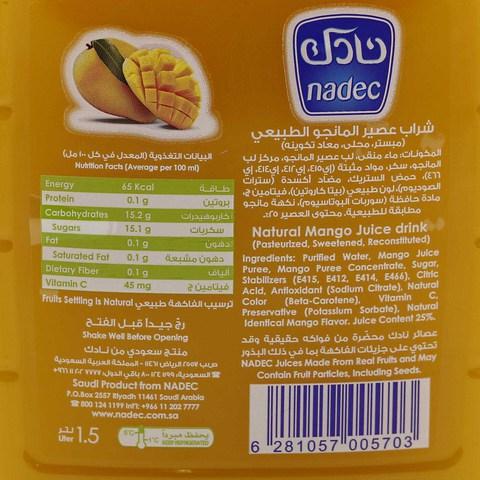 Nadec-Fresh-Juice-Mango-1.5-L
