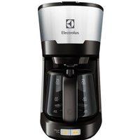 ماكينة تحضير القهوة إلكترولوكس EKF5300 سعة 1.4 لتر 1080 واط ستانلس ستيل