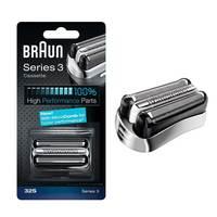Braun Cassette Replacement Series3s