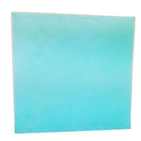Playmat 4Colors 1Mx1Mx2Cm -Assorted