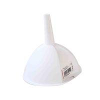 Metaltex Plastic Funnel 12 Cm