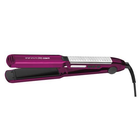 Conair-Hair-Straightener-CS33FRPCME