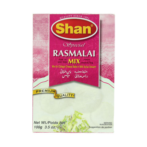 Shan-Rasmalai-Mix-100g