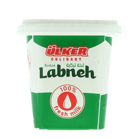 Ulker-Turkish-Labneh-750g