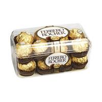 Ferrero Rocher Chocolates 200GR