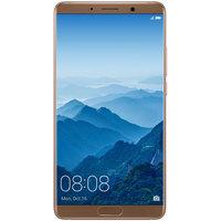Huawei Mate 10 Dual Sim 4G 64GB Mocha Gold