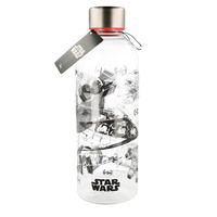 Star Wars Tritianan Wb Adult 800Ml