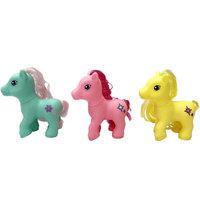 Aimantine Mini Pony 8cm (Assorted)