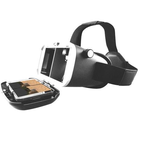 Merlin-Immersive-3D-VR-Lite