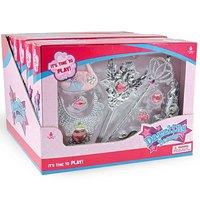 Power Joy Glam Glam Queen Set Pdq6