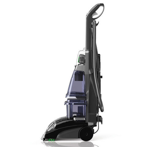 HOOVER UPRIGHT V-CLEANER F5916