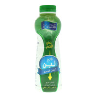 Al Rawabi Full Cream Fresh Laban 500ml