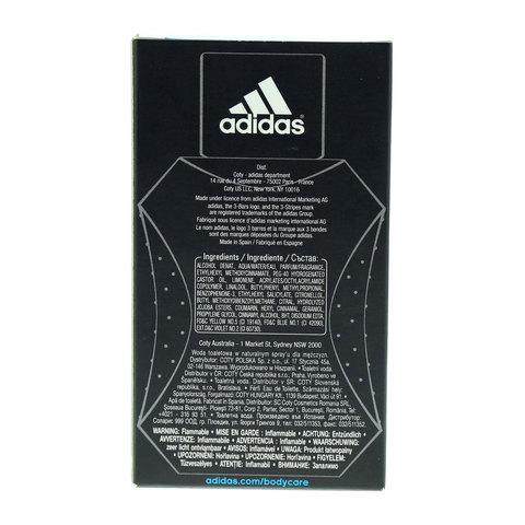 Adidas-Ice-Dive-Eau-De-Toilette-50ml