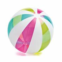 Intex Geant Beach Ball