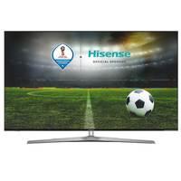 """Hisense UHD TV 65"""" 65U7A"""