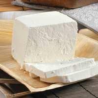 Domiati Thalaga Cheese