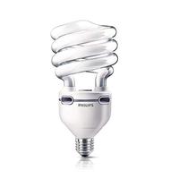 Philips Tornado Cool Day Light E27 406-061 42W