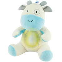 WinFun Patch the Giraffe Light Up