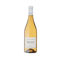Sancerre Domaine Rene Malleron Vin Blanc 75CL