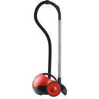 Daewoo Vacuum Cleaner Rcl-381M