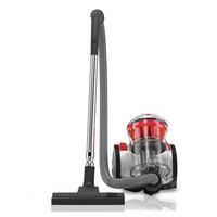 Hoover Vacuum Cleaner HC87-AMM