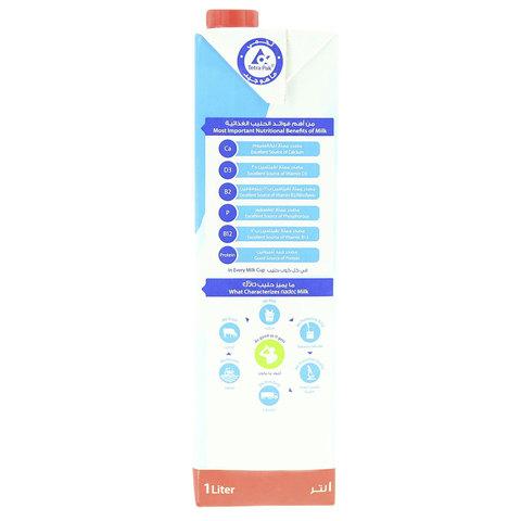 Nadec-Low-Fat-Long-Life-Milk-1L