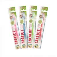 Lacalut Tooth Brush For Baby 4+ Years