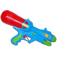 Chamdol Water Gun - Assorted