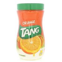 تانج شراب برتقال 750 جرام