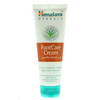 Himalaya Foot Care Cream 75 g