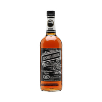 Joshua Brook Bourbon Old American Whisky 1L
